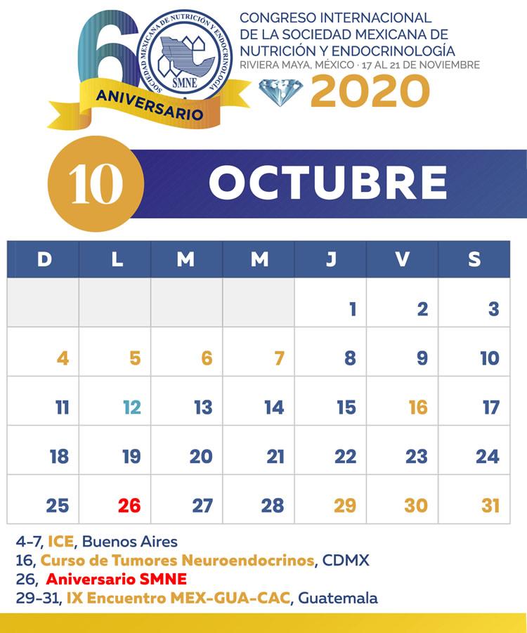 foro internacional de diabetes y obesidad 2020